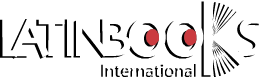Latinbooks Internacional